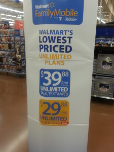 Walmart Money Savers II #shop 6