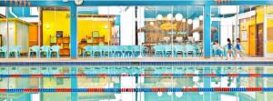 Goldfish_Swim_School_Pool