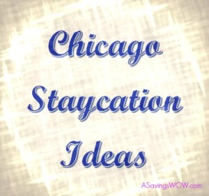 Chicago_Staycation_Button