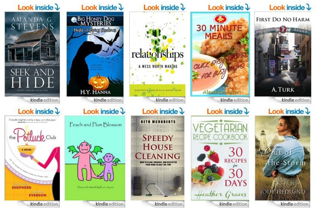 10 Free kindle Books 10-3-14 (2)