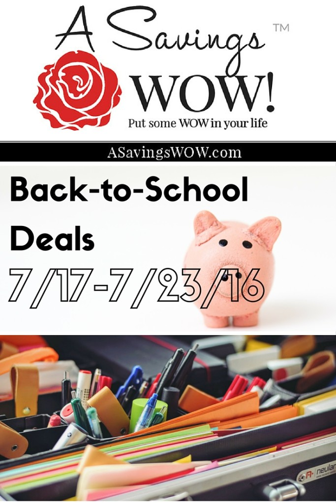 Back-to-School Deals (1)