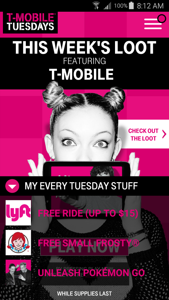 T Mobile 7-19-16