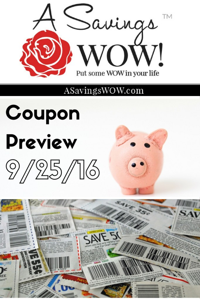 coupon-preview-11